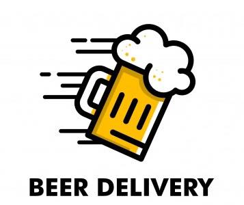 BeerDeliveryImage.jpg